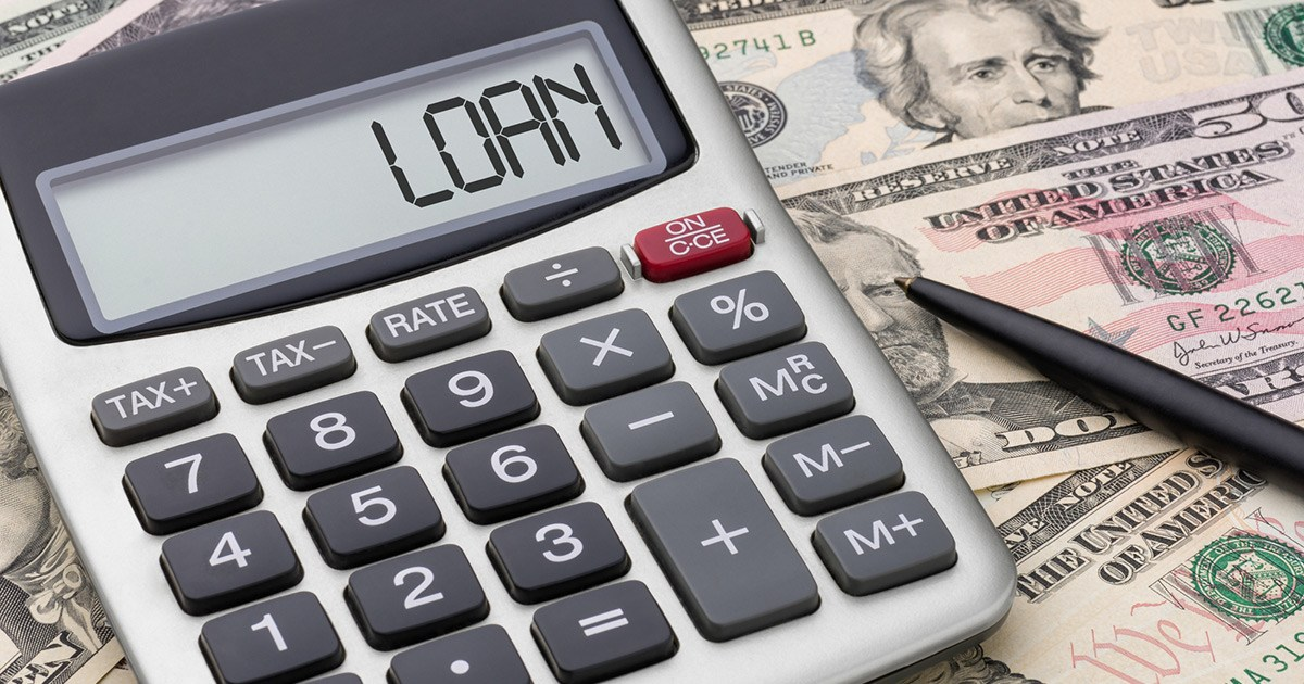 Title Loans, Registration Loans and Payday Loans